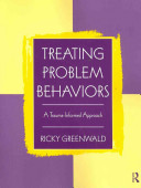 Cover of Treating Problem Behaviors