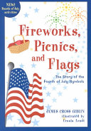 Fireworks, Picnics, and Flags