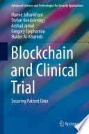 Blockchain And Clinical Trial Book PDF