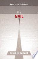 Nailed Down [Pdf/ePub] eBook
