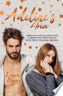 Adeline's Aria