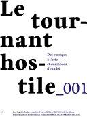 Pdf Le Tournant hostile Telecharger