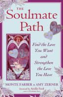 The Soulmate Path