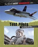Pdf Test Pilots