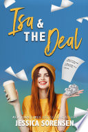 Isa   the Deal Book