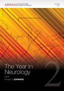 The Year in Neurology 2