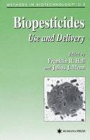 Biopesticides Book PDF