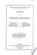 Stories from Church History