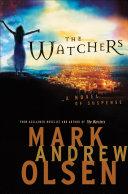 Watchers, The