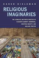 Religious Imaginaries