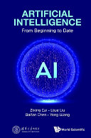 Artificial Intelligence: From Beginning To Date