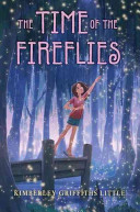 The Time of the Fireflies Book PDF