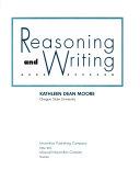 Reasoning and Writing Book