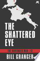 The Shattered Eye