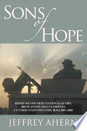 Sons of Hope