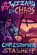 A Wizard in Chaos [Pdf/ePub] eBook
