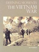The Vietnam War Book