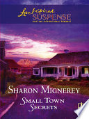 Small Town Secrets Pdf/ePub eBook