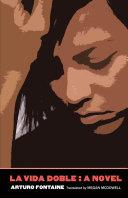 La Vida Doble Pdf/ePub eBook
