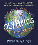 The Story of the Olympics
