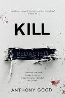 Kill  redacted