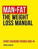 Man V Fat