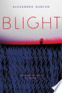 Blight Book