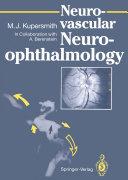 Neuro-vascular Neuro-ophthalmology Pdf/ePub eBook