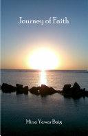 A Journey of Faith [Pdf/ePub] eBook