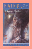 The Haindl Tarot
