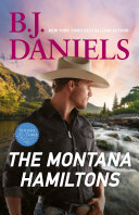 The Montana Hamiltons   Vol 3 Into Dust Honour Bound