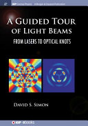 Pdf A Guided Tour of Light Beams