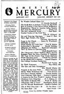 The American Mercury Book