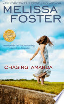 Read Online Chasing Amanda (Mystery, Suspense) For Free