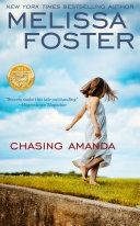Chasing Amanda (Mystery, Suspense) Pdf