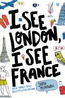 I See London, I See France [Pdf/ePub] eBook