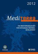 Mediterra 2012 (EN)