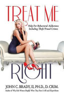 Treat Me Right Book