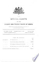 1921年10月5日