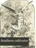 Southern Cultivator