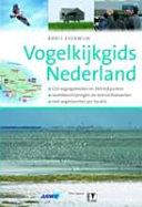 Vogelkijkgids Nederland / druk 1