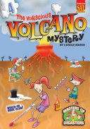 Pdf The Voracious Volcano Mystery Telecharger