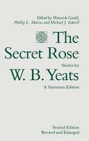 The Secret Rose