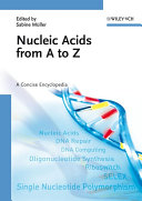 Nucleic Acids from A to Z