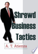 Shrewd Business Tactics