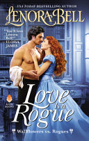 Love Is a Rogue