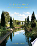 Ellen Shipman and the American Garden Book