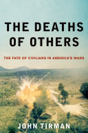 Pdf The Deaths of Others