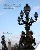 Paris Insights   An Anthology Book PDF