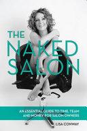 Naked Salon